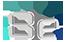 Logo 8el
