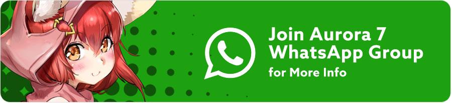 Join WhatsApp